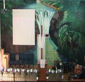 Servicio de Santa Convocación